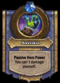 Steelskin.png