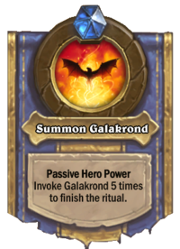 Summon Galakrond(184747).png