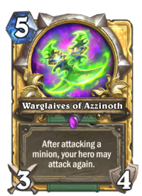 Warglavies of Azzinoth(210690) Gold.png