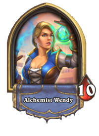 Alchemist Wendy.png