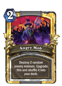 Angry Mob(89575) Gold.png