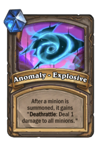 Anomaly - Explosive.png