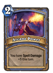 Arcane Power(42095).png