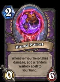 Blood Portal(90412).png