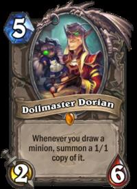 Dollmaster Dorian(89402).png