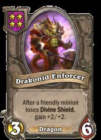 Drakonid Enforcer.png
