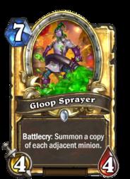 Gloop Sprayer(89846) Gold.png