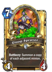 Gloop Sprayer(89846) Gold.png