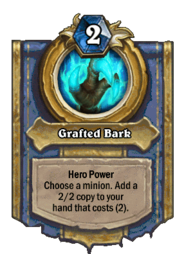 Grafted Bark(89652) Gold.png