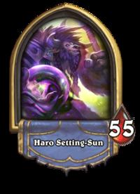 Haro Setting-Sun.png