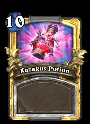 Kazakus Potion(49804) Gold.png