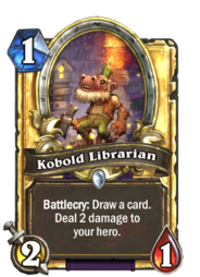 Kobold Librarian(76926) Gold.png