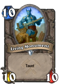 Living Monument(90838).png