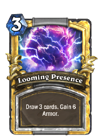 Looming Presence(27480) Gold.png