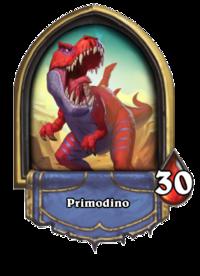 Primodino(151591).png