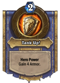 Tank Up!(22495).png