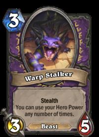 Warp Stalker(90410).png