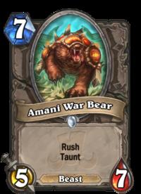 Amani War Bear(90197).png