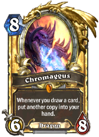 Chromaggus(14451) Gold.png