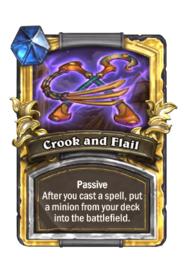 Crook and Flail(92300) Gold.png
