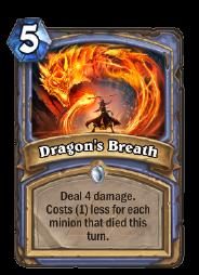 Dragon's Breath(14446).png