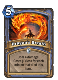 Dragon's Breath(14446).png