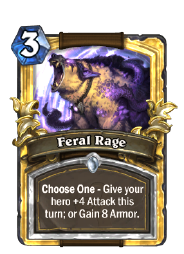 Feral Rage(35210) Gold.png