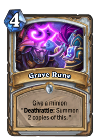 Grave Rune (151417) .png