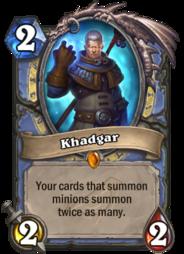 Khadgar(90568).png
