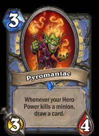 Pyromaniac(90158).png