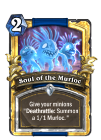 Soul of the Murloc(90647) Gold.png