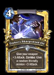 Tinker's Sharpsword Oil(12276) Gold.png