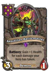 Annihilan Battlemaster.png