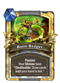 Boon Reaper(90448) Gold.png