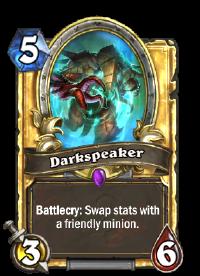 Darkspeaker(35229) Gold.png