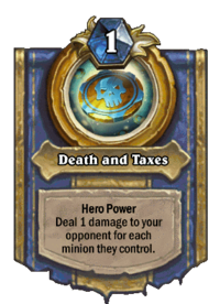 Death and Taxes(89679) Gold.png