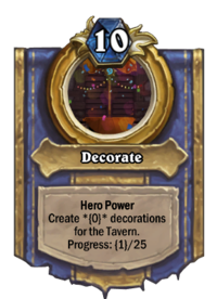 Decorate(52611) Gold.png