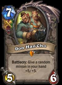 Don Han'Cho(49683).png
