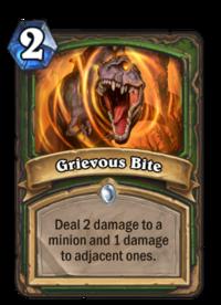 Grievous Bite(55527).png