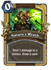 Nature's Wrath Gold.png
