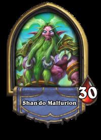 Shan'do Malfurion(92894).png