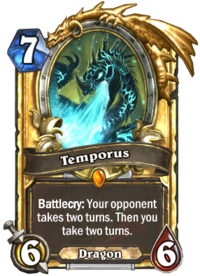 Temporus(76893) Gold.png