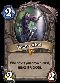 Becca Abel(14660).png