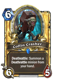 Coffin Crasher(89368) Gold.png