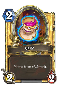 Cup(42227) Gold.png