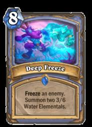 Deep Freeze(210794).png