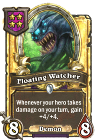 Floating Watcher (Battlegrounds, golden).png