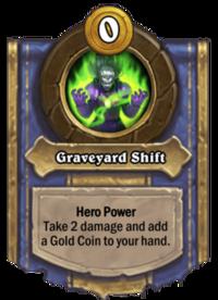 Graveyard Shift(127443).png