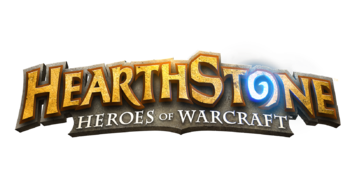 Hearthstone Heroes of Warcraft logo.png