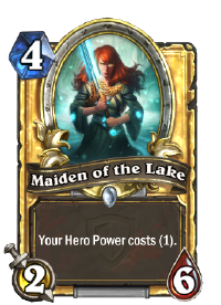 Maiden of the Lake(22259) Gold.png